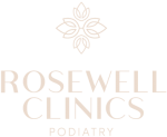 Rosewell-Clinics-Podiatry-Logo-Cropped