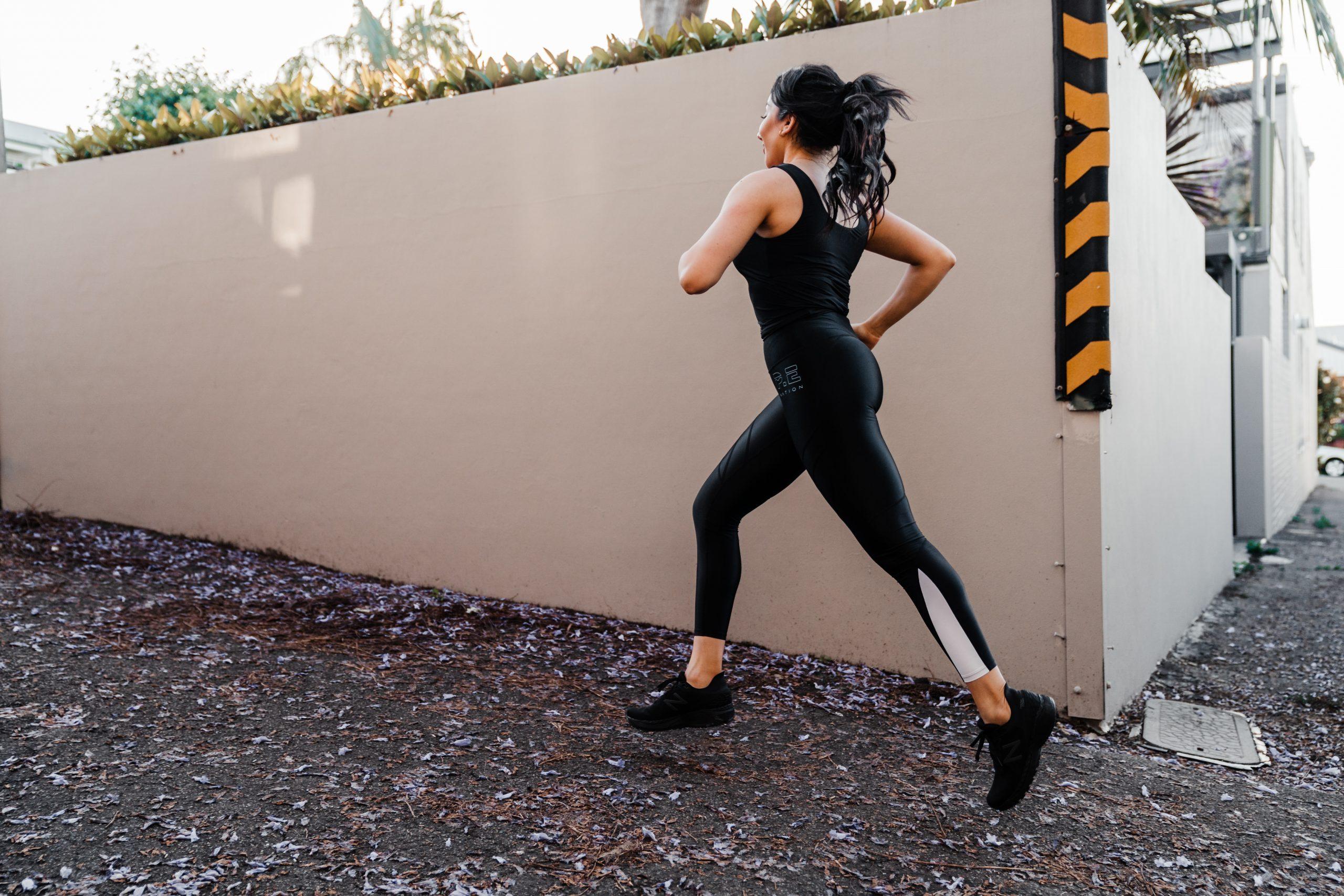 Podiatry-Footwear-Fitness