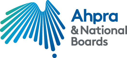 Ahpra-And-National-Boards